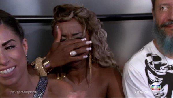adelia chora final