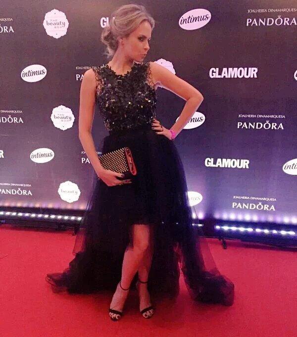 ana paula glamour3