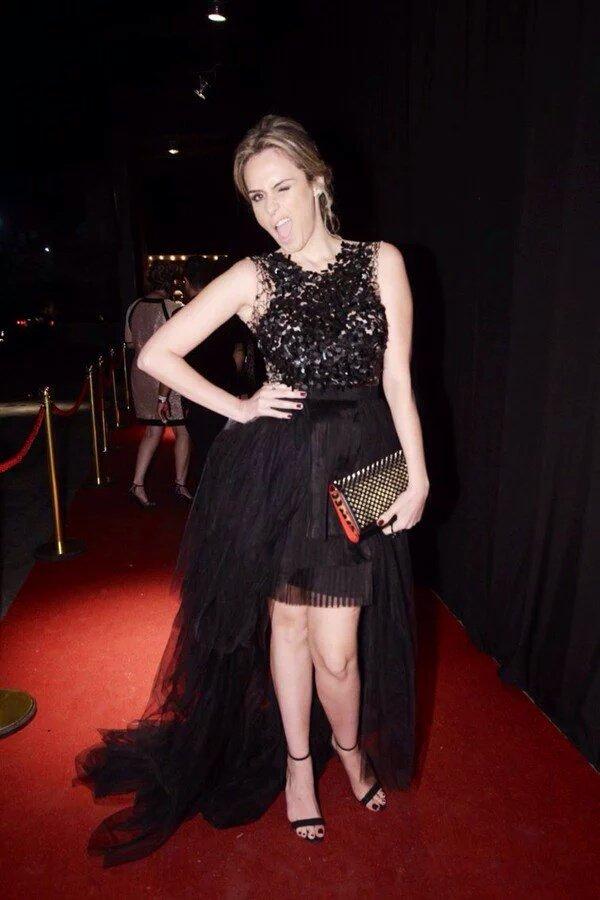 ana paula glamour 4